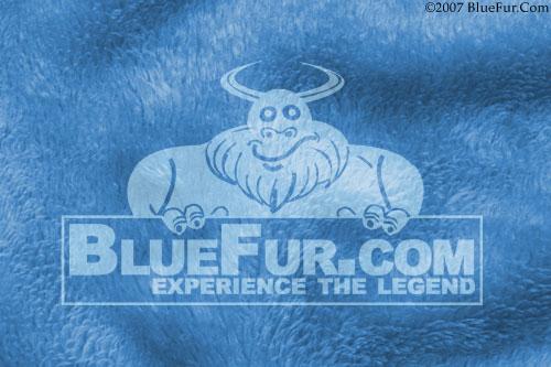 BlueFur.Com